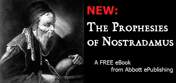 The Prophesies of