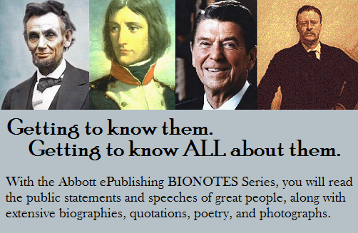 BIONOTES: