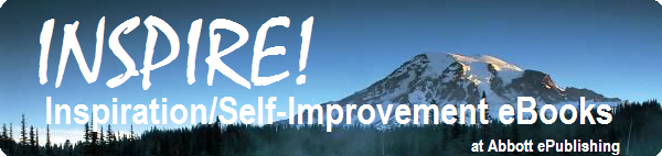 Inspiration and
