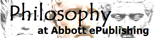 Philosophy at