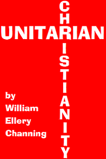 Unitarian