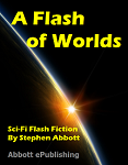 A Flash of Worlds:
