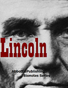 Abraham Lincoln