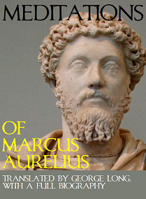 Meditations of Marcus