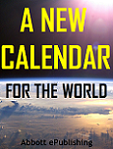 A New Calendar for
