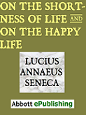 On