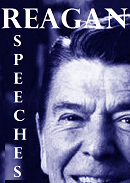 Selected Speeches of President Ronald W. Reagan by Abbott ePublishing