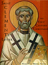 Saint Clement's