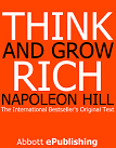 Think and